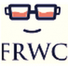 FrankyWillCoin (FRWC) 1-Day Trading Volume Reaches $0.00