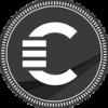CacheCoin Market Capitalization Hits $84,716.00