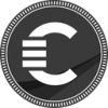 CacheCoin  Price Reaches $0.0150