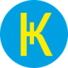 Karbo  Trading 29% Lower  This Week (KRB)