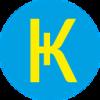 Karbo (KRB) Hits Market Cap of $850,283.00