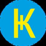 Karbo (KRB) Price Down 21.4% This Week
