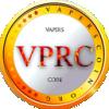 VapersCoin  Hits 24-Hour Trading Volume of $17.00