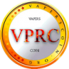 VapersCoin (VPRC) Achieves Market Cap of $51,078.00