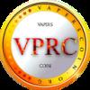 VapersCoin (VPRC) Trading Up 7.4% Over Last Week