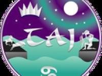 TajCoin Tops 24 Hour Trading Volume of $5.00 (TAJ)