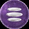 E-Dinar Coin (EDR) Reaches Market Cap of $7.29 Million