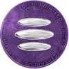 E-Dinar Coin (EDR) Market Capitalization Achieves $18.77 Million