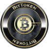 BitTokens  Market Capitalization Achieves $316,596.00