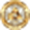 Artex Coin Price Reaches $0.0027 on Exchanges (ATX)