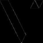 Veltor (VLT) Trading Up 40.3% Over Last 7 Days