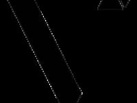 Veltor (VLT) Price Hits $0.0097 on Top Exchanges
