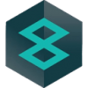 B3Coin Price Reaches $0.0013 on Top Exchanges