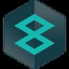 B3Coin Market Cap Tops $1.03 Million (KB3)