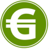 Golfcoin (GOLF) One Day Volume Hits $100.00