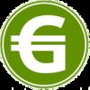 Golfcoin (GOLF) Reaches Market Capitalization of $98,217.00