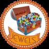 Jewels (JWL) Price Hits $0.0017 on Top Exchanges