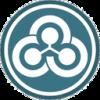 Bitcloud Price Hits $0.0043 on Exchanges (BTDX)