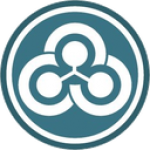 Bitcloud (BTDX) Trading Down 35.6% Over Last Week