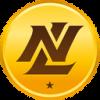 NoLimitCoin Price Down 8.6% Over Last 7 Days (NLC2)