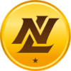 NoLimitCoin  Trading 24.4% Lower  This Week (NLC2)