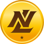 NoLimitCoin (NLC2) Price Hits $0.0007 on Major Exchanges