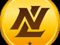 NoLimitCoin Market Capitalization Hits $374,174.15 (NLC2)
