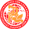 Peacecoin Price Hits $0.0135 on Exchanges (PEC)