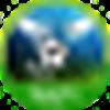 SportsCoin (SPORT) Reaches Market Cap of $0.00