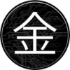 Jin Coin (JIN) Price Up 77.6% This Week