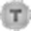 Tellurion  Market Cap Achieves $0.00