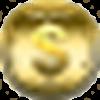 Dollarcoin (DLC) Market Capitalization Achieves $51,314.00