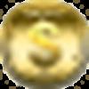 Dollarcoin (DLC) Trading Up 2.5% This Week