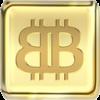 BitBar  Price Tops $5.98