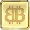 BitBar (BTB)  Trading 18.4% Lower  This Week