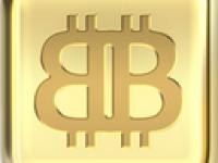 BitBar  Trading 10.9% Lower  Over Last 7 Days (BTB)