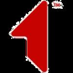 FirstBlood Reaches Market Cap of $7.98 Million (1ST)