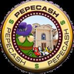 Pepe Cash Trading 4.6% Higher  This Week (PEPECASH)
