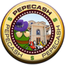 Pepe Cash  Price Reaches $0.0104 on Top Exchanges