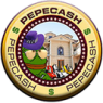 Pepe Cash  Price Hits $0.0105 on Exchanges