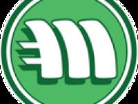 MintCoin Hits Market Capitalization of $4.39 Million (MINT)