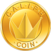 CaliphCoin  Trading 10.3% Higher  Over Last Week