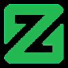 Zcoin (XZC) Hits Market Cap of $46.91 Million