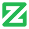 Zcoin  Price Up 2% This Week