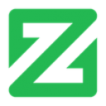 Zcoin (XZC) Price Tops $4.23 on Exchanges