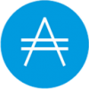 Aricoin  Trading Down 0.6% Over Last Week