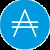 Aricoin (ARI) Market Capitalization Tops $374,249.00
