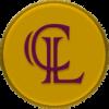 Levocoin Reaches 1-Day Trading Volume of $4.00 (LEVO)