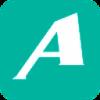 ArcticCoin (ARC) Market Capitalization Reaches $1.04 Million