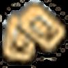Cubits (QBT) Price Tops $0.0043